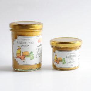 kartoffel_aufstrich